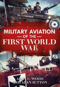 military-aviation-in-the-first-world-war