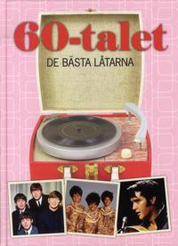 60-talet : de bästa låtarna