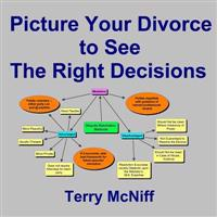 Picture Your Divorce to See the Right Decisions