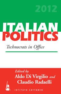 Technocrats in Office