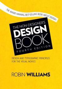 Non-Designer's Design Book