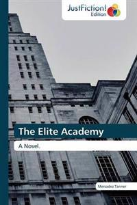 The Elite Academy