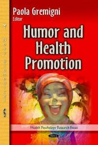 Humor and Health Promotion