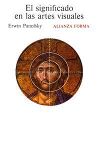 panofsky meaning in the visual arts pdf