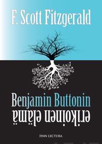 Benjamin Buttonin erikoinen elämä