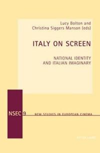 Italy on Screen