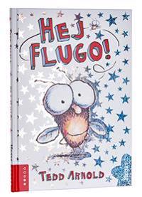 Hej Flugo!