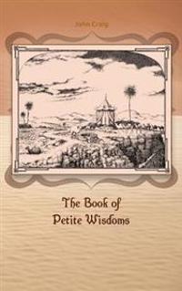 The Book of Petite Wisdoms