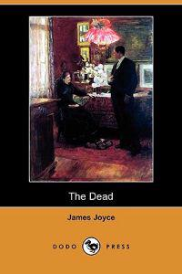 The Dead (Dodo Press)