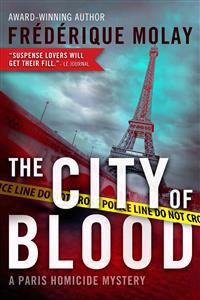 The City of Blood