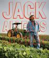 Jack Allen's Kitchen