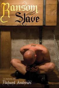 Ransom Slave
