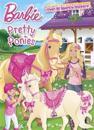 Pretty Ponies (Barbie)