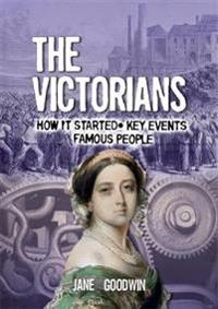 All About the Victorians