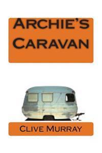 Archie's Caravan