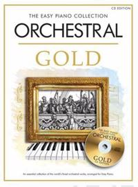 Orchestral Gold