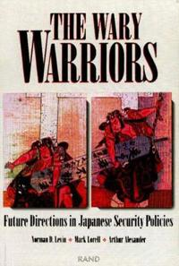 The Wary Warriors