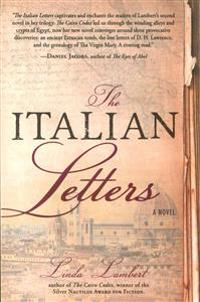 The Italian Letters