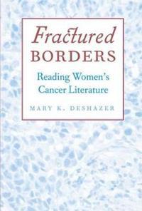 Fractured Borders