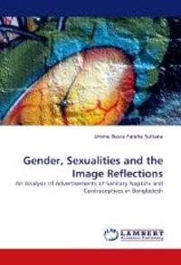 Gender, Sexualities and the Image Reflections