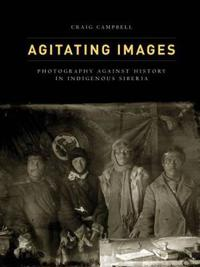 Agitating Images