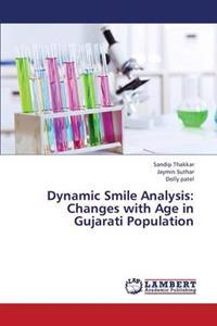 Dynamic Smile Analysis