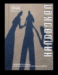 Handboken för familjehem och alla andra som möter människor i beroendeställning