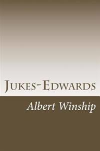 Jukes-Edwards