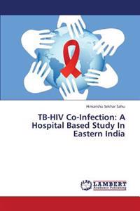 Tb-HIV Co-Infection