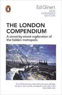 The London Compendium