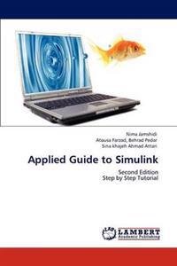 Applied Guide to Simulink