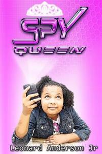 Spy Queen