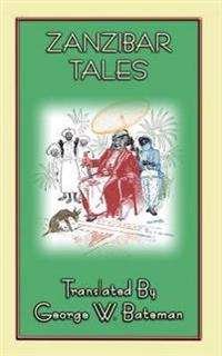 Zanzibar Tales