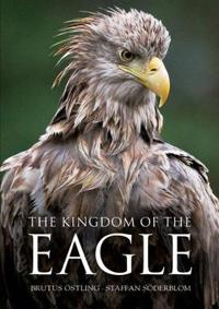 Kingdom of the Eagle
