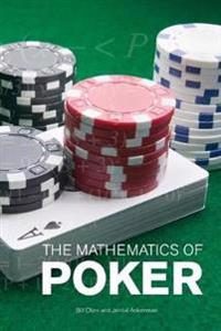 The Mathematics of Poker