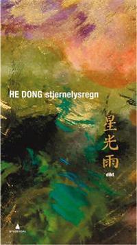 Stjernelysregn - Dong He pdf epub