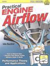 Practical Engine Airflow