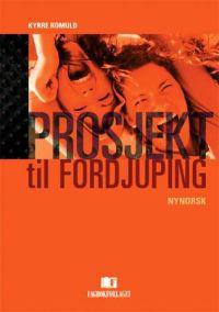 Prosjekt til fordjuping