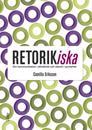 Retorikiska