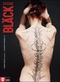 Bläck Tatueringar hud minnen : - tatueringar hud minnen