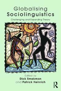 Globalising Sociolinguistics