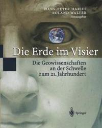 Die Erde Im Visier