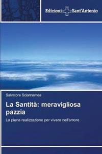 La Santita