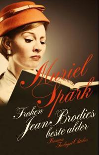 Frøken Jean Brodies beste alder