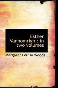 Esther Vanhomrigh