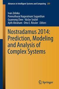 Nostradamus 2014