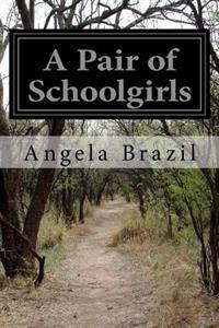 A Pair of Schoolgirls
