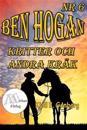 Ben Hogan - Nr 6 - Kritter och andra kräk