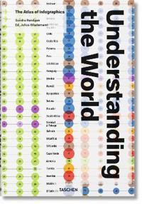 Understanding the World. The Atlas of Infographics