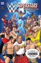 WWE Superstars 3